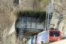 Rizzolo Tunnel