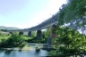 Borgo Val di Taro Viaduct