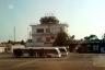 Aéroport international de Rome Ciampino