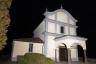 Chiesa die Santi Gaudenzio e Vigilio