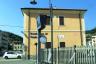 Bahnhof Rossiglione