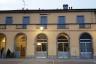 Bahnhof Sesto Calende