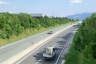 A 2 Motorway (Slovenia)