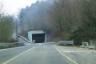 232 Tunnel