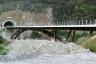 Adda-Talamona Viaduct