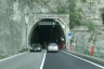 A. Rainelli Tunnel