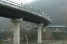 Cà Bianca Viaduct