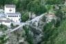 Chi Bridge