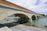 Argentinabrücke