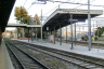 Bahnhof Varese