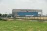 Aéroport de Vérone-Villafranca