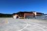 Aérodrome Clemente Panero de Villanova d'Albenga