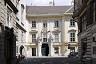 Ancien hôtel de ville (Vienne)