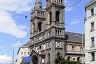 Breitenfelder Pfarrkirche