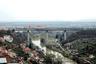 Eisenbahnbrücke Znojmo