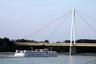Andreas-Maurer-Brücke