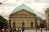 Cathédrale Sainte-Edwige de Berlin