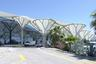 Aéroport de Split-Kaštela