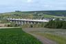 A 573 Motorway (Germany)
