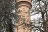 Biebrich Water Tower