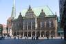 Bremen City Hall