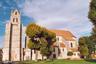 Kirche Saint-Martin