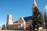 Cathédrale Saint-Matthieu
