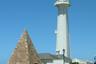 Donkin Lighthouse