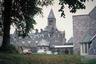Abbaye de Fort Augustus