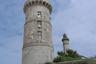 Baleines-Turm