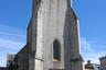 Église abbatiale Notre-Dame de Celles-sur-Belle