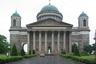 Basilique d'Esztergom