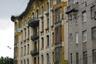 Apartements Isakov