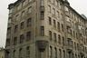 Apartements Shamshin