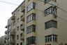 Appartements Gosstrakh