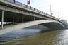 Bolschoj Ustinskij most