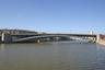 Bolschoj Krasnokholmskij most