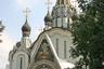 Auferstehungskirche Sokolniki