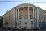 Haus Juschkow
