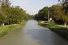 Chalifert-Kanal