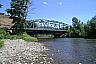 I-82 Yakima River Bridge