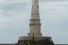 Leuchtturm Cordouan