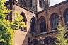 Cathédrale de Chester