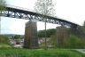 Angelroda Viaduct