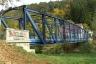 Neckarbrücke Bad Niedernau