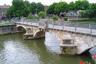 Old Agnes Bridge