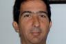 Luis Miguel Bozzo Rotondo
