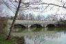 Pont de Bellevesvre