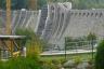 Barrage de Klingenberg
