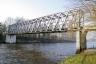Ehzer-Brücke